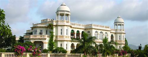balaram-palace-resort