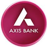 Banks in Panchkula