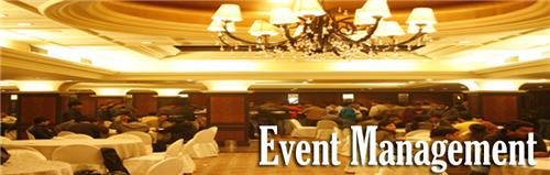 Event Management Companies in Panchkula