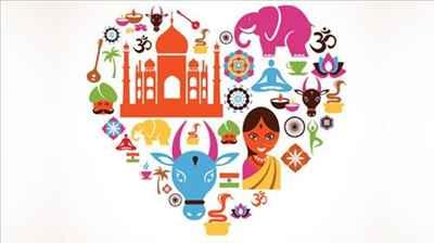 Culture of Panchkula
