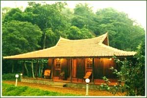 Resorts in Panchkula Haryana