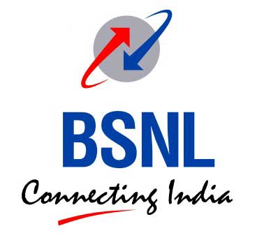 BSNL Broadband in Panipat