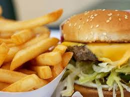 List of all fast food restaurants in Panipat