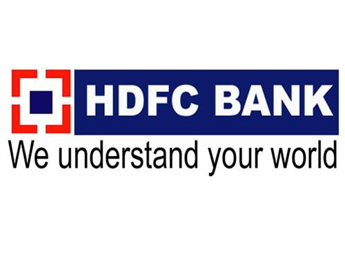 HDFC Bank in Panipat