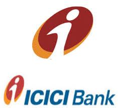 ICICI Bank Panipat