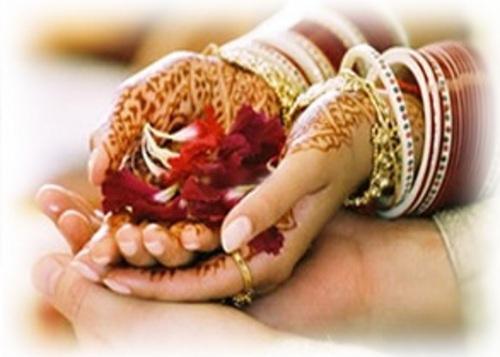 Wedding in Panipat