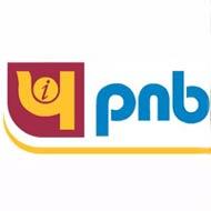 Punjab National Bank in Panipat