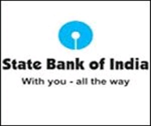 SBI Bank in Panipat