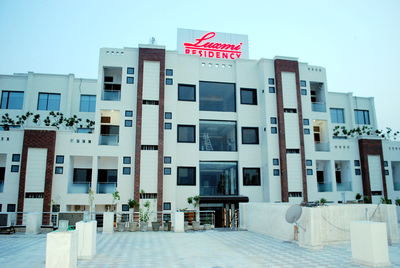 Three Star Hotels in Panipat