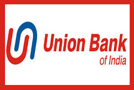 UBI Branches in Panipat