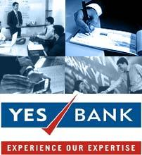 Yes Bank Panipat