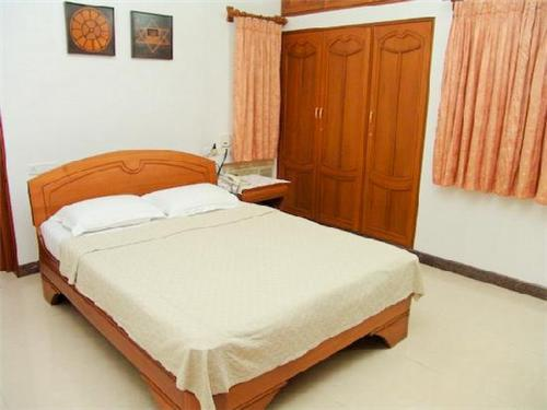 Hotels in Panipat