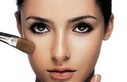 Beauty Parlour in Panipat