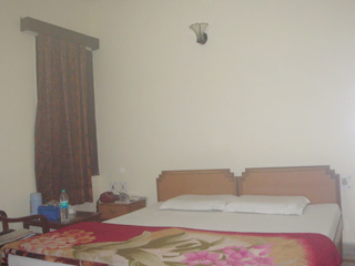 Accommodations at budget Hotels in Panipat