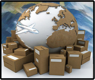 List of Courier services in Panipat