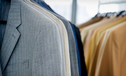 Dry cleaning in Panipat