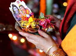 Teej Festival in Panipat