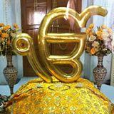 Religious Gurudwaras of Panipat
