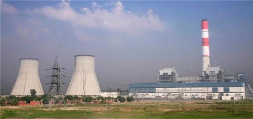 Heavy industries in Panipat