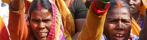 Welfare in Panipat