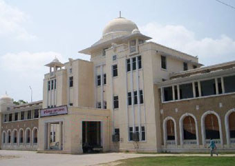 Medical Facilities Patiala