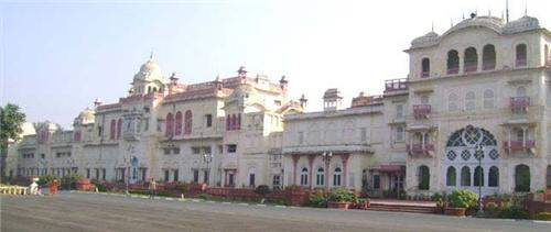 National Institute of Sports Patiala