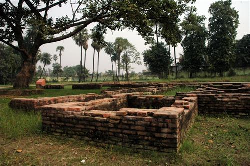 Kumhrar Patna