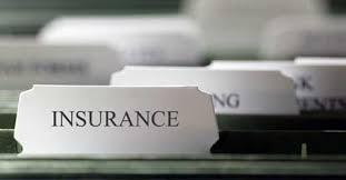 Insurance Companies in Pilibhit