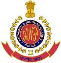 Emergency services in Port Blair