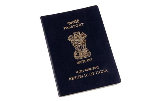 Passport and Visa Services in Port Blair