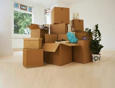 Puducherry Packers and Movers
