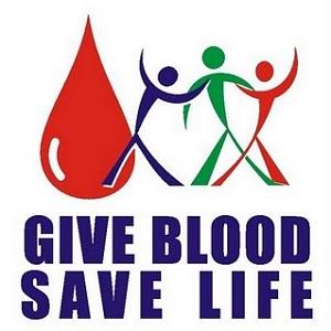 Blood Donation Puducherry