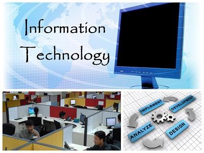 Puducherry IT Companies