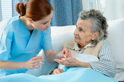 Puducherry Nursing Homes
