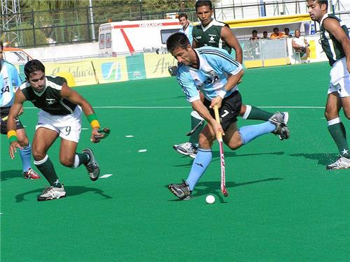 Outdoor Sports Played in Punjab