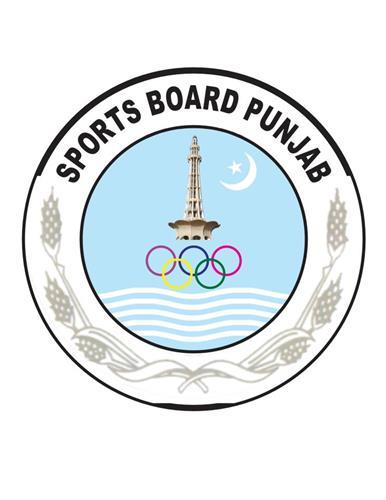 Sports in Punjab