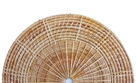 Basketry in Punjab