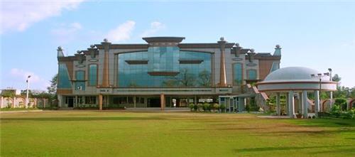 Walia Resort in Punjab
