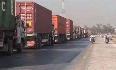 Transport in Punjab