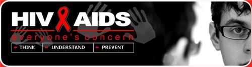 AIDS Control in Punjab