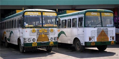 Transport in Muktsar