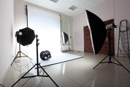 Photo studio in Phagwara