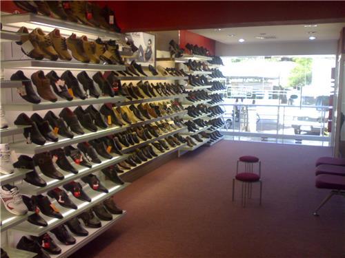 Shoe Shops in Phagwara