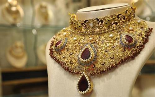 Jewellers in Phagwara