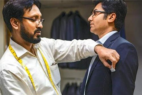 Tailors in Phagwara