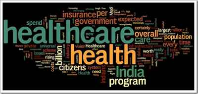 http://im.hunt.in/cg/pun/about/m1m-healthcare-industry-india.jpg