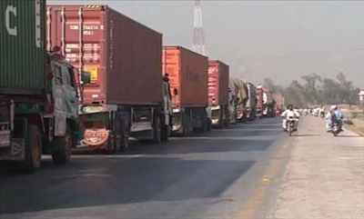 http://im.hunt.in/cg/pun/about/m1m-transport-punjab.jpg
