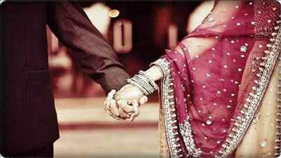 Punjab- a wedding destination of India