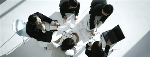 List Business Consultants in Pune