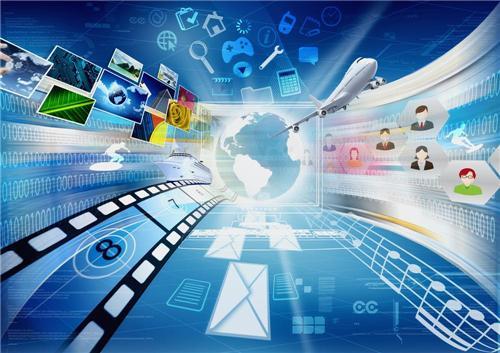Broadband service providers Pune
